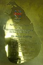 SAPC-Award-1